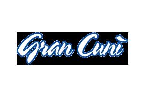 Gran Cunì
